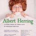 herring_poster